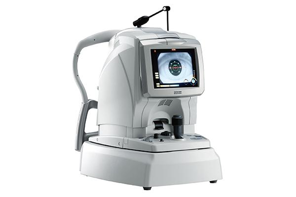 光干渉断層計(OCT)<br>RS-3000 Advance2